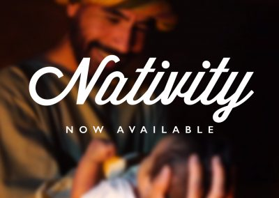 Nativity – Story Film